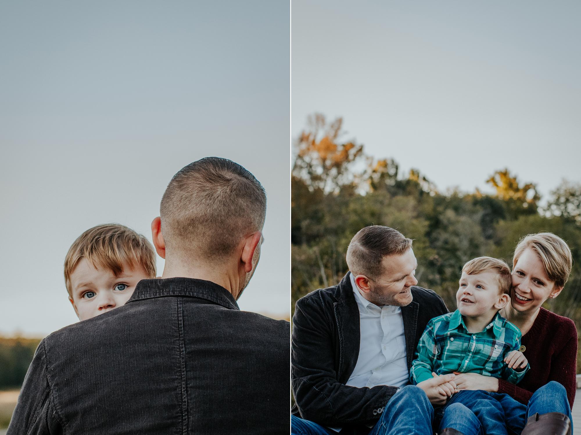 026-huntley_meadows_family_photography.jpg