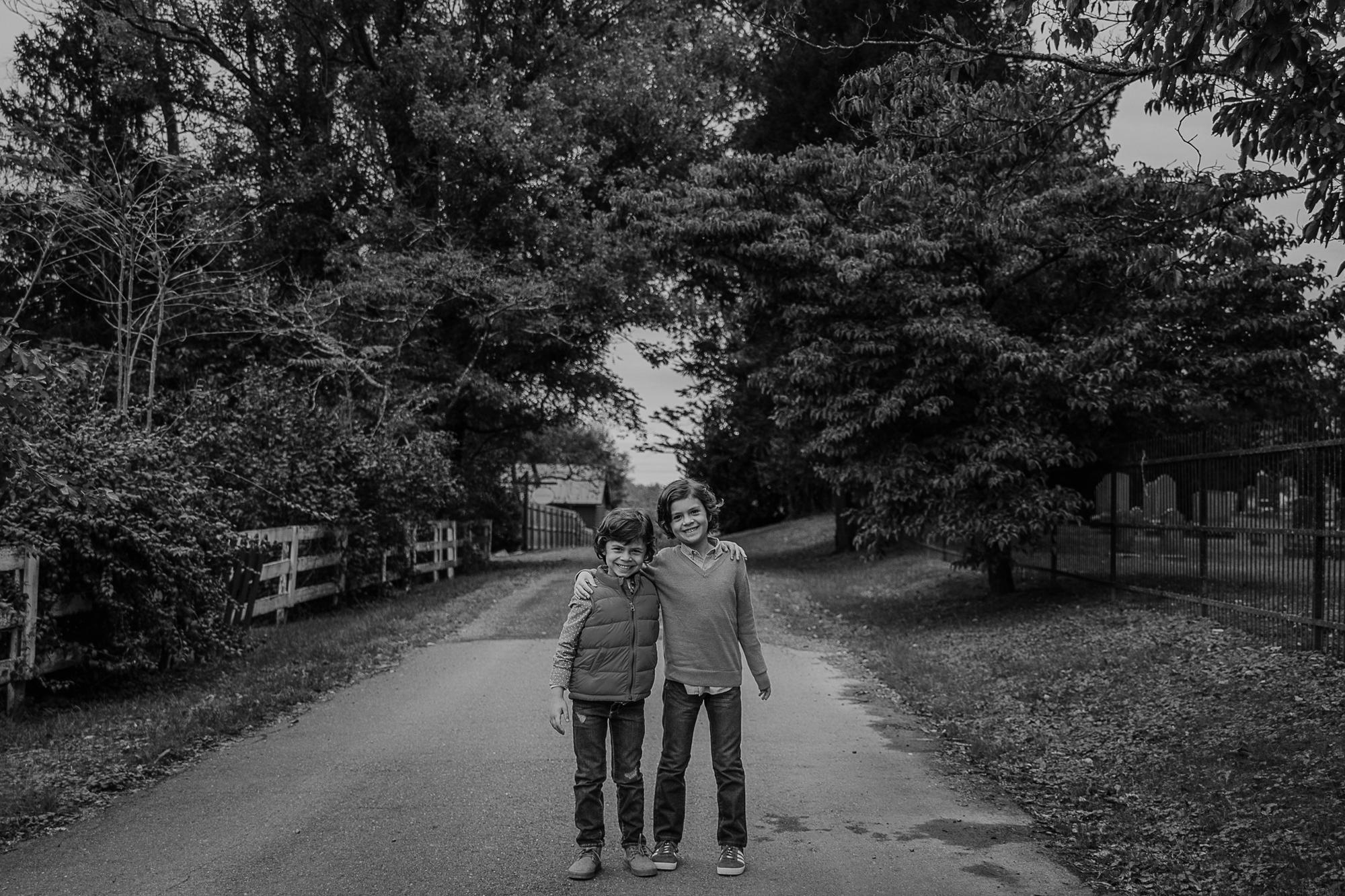001-middleburg__va_family_photography.jpg