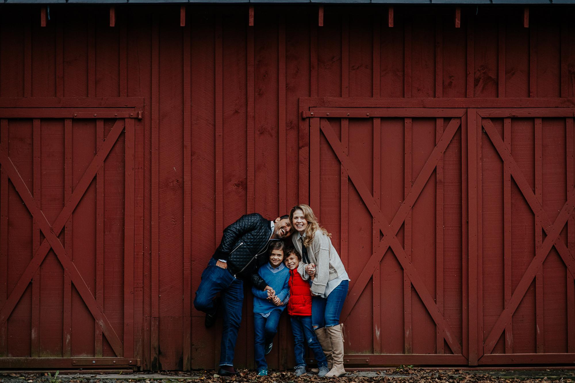 002-middleburg__va_family_photography.jpg