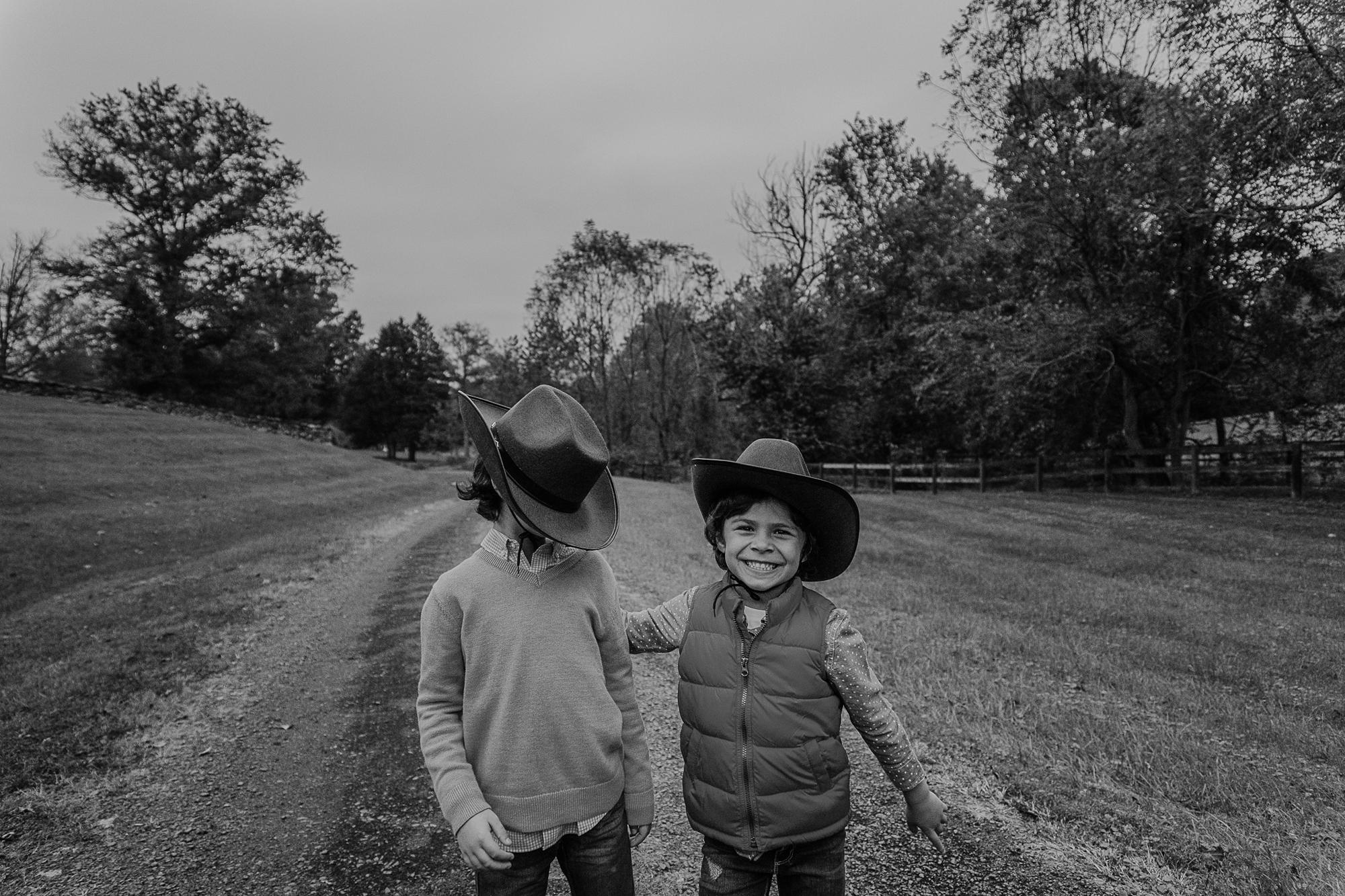 004-middleburg__va_family_photography.jpg