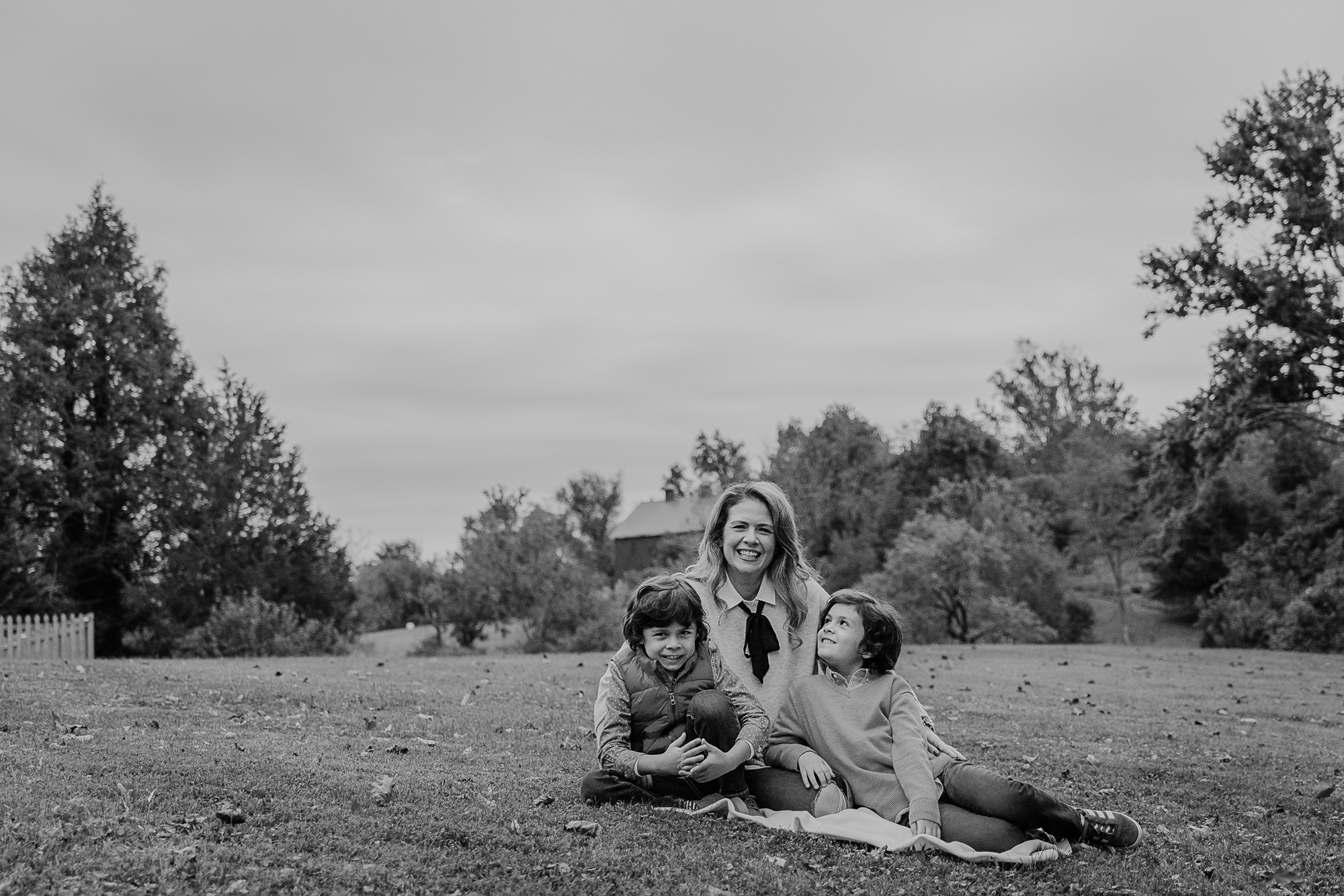 007-middleburg__va_family_photography.jpg