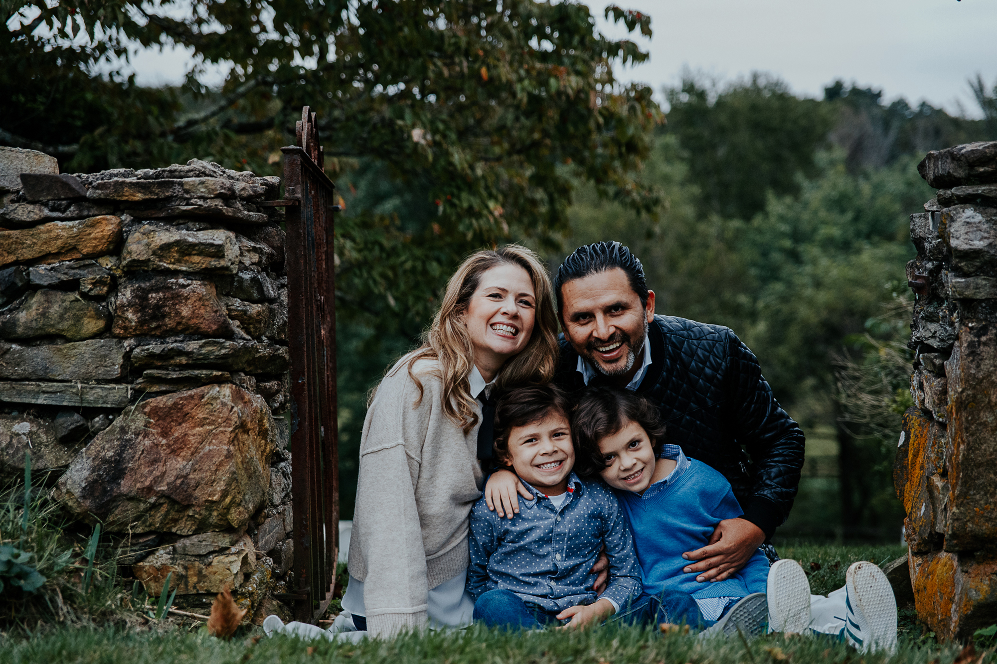 012-middleburg__va_family_photography.jpg