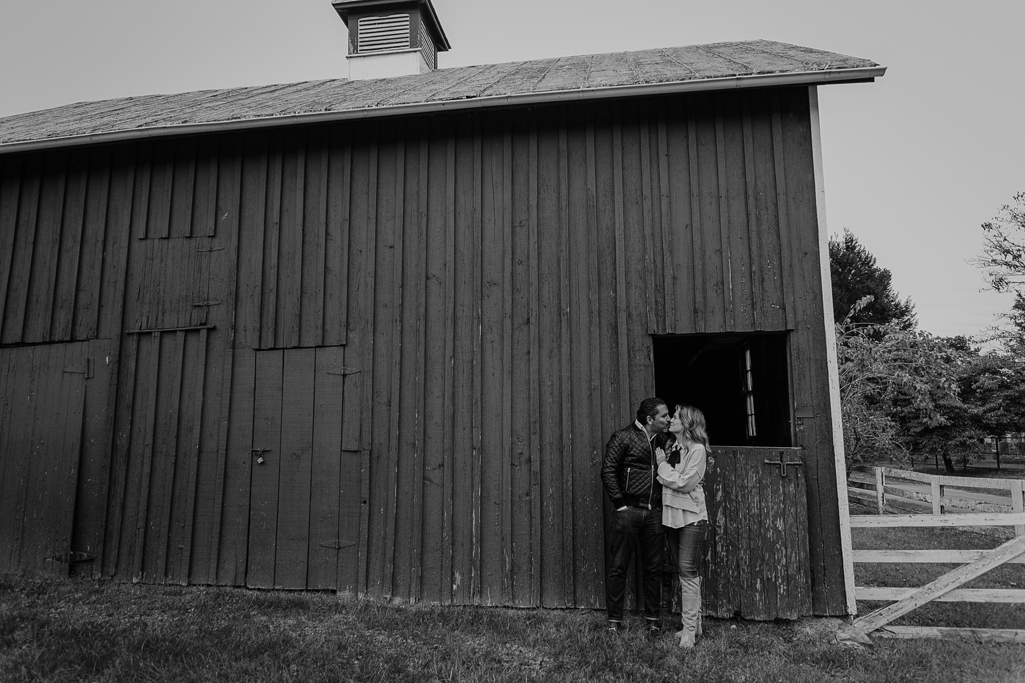 013-middleburg__va_family_photography.jpg