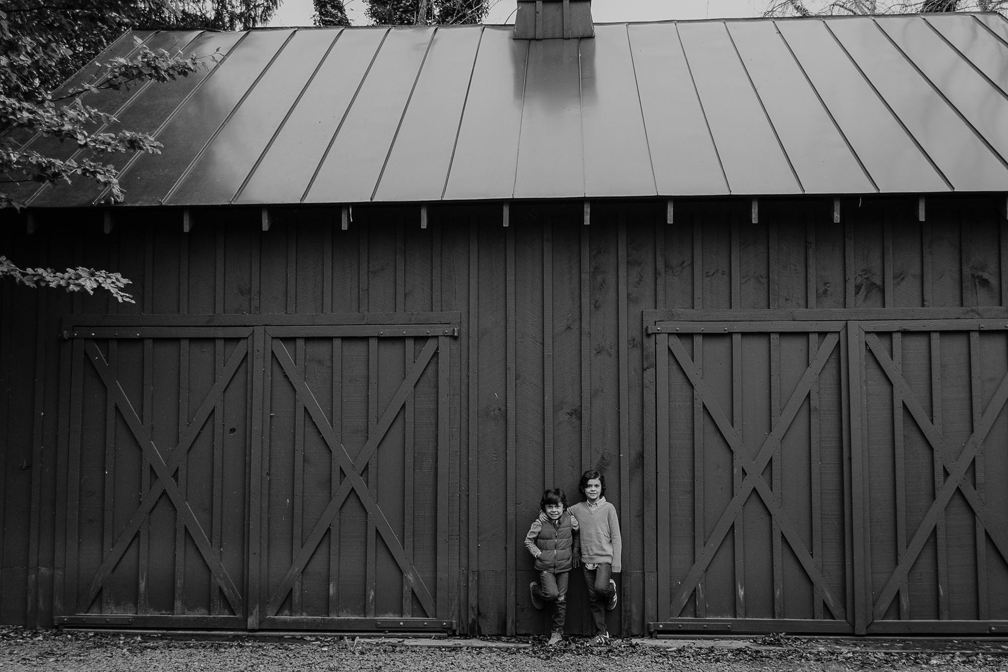 015-middleburg__va_family_photography.jpg
