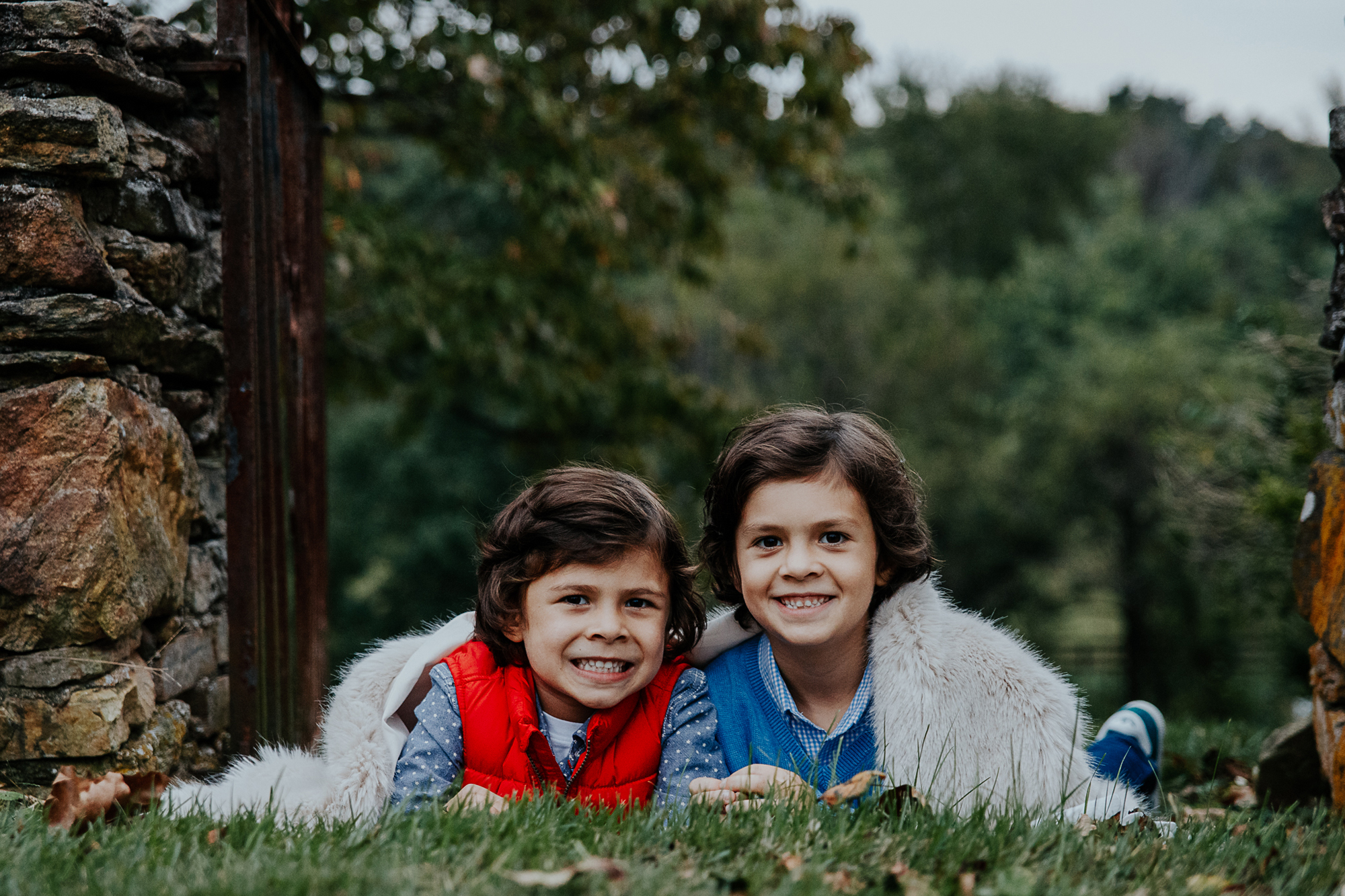 020-middleburg__va_family_photography.jpg