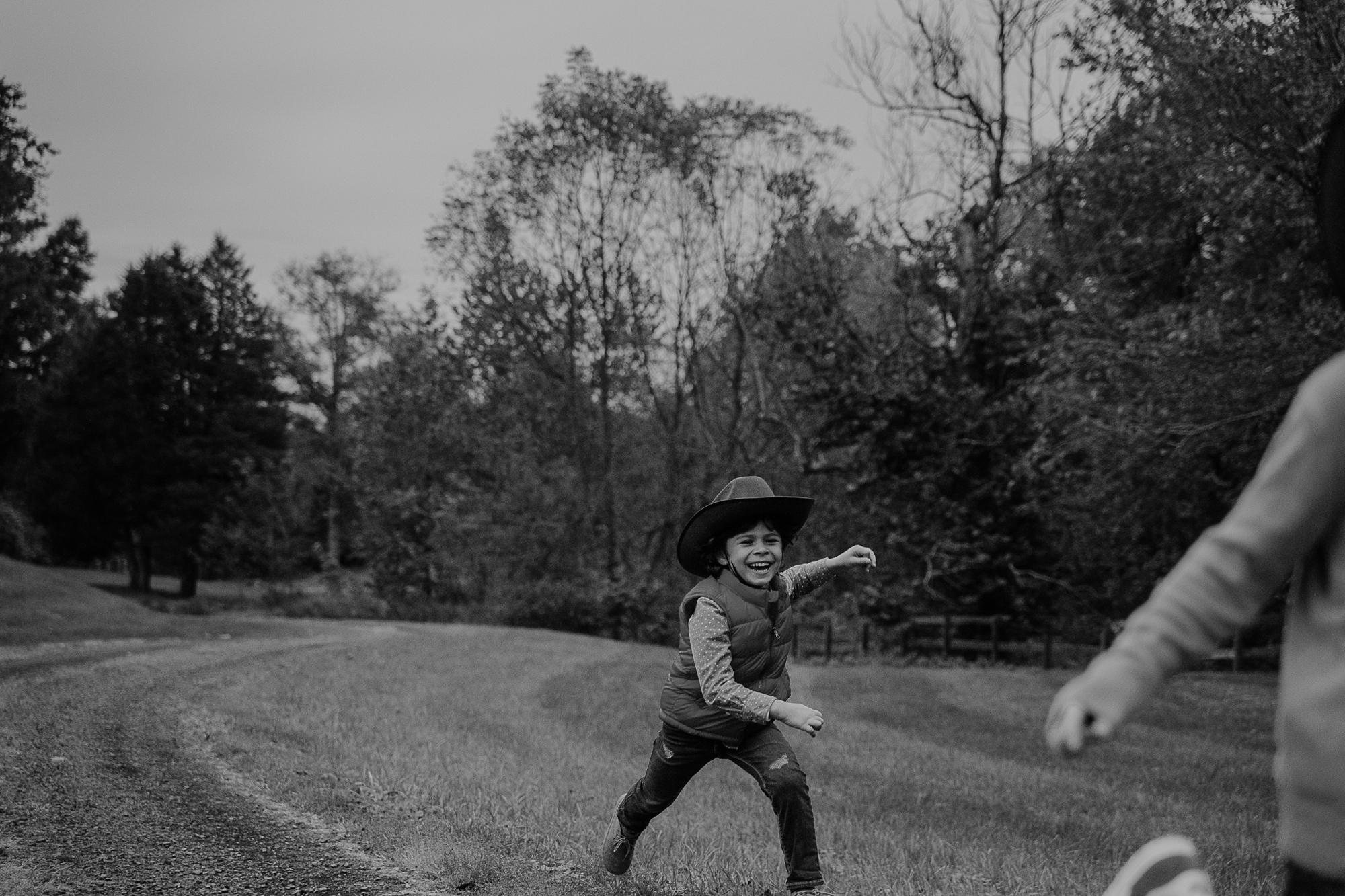 023-middleburg__va_family_photography.jpg