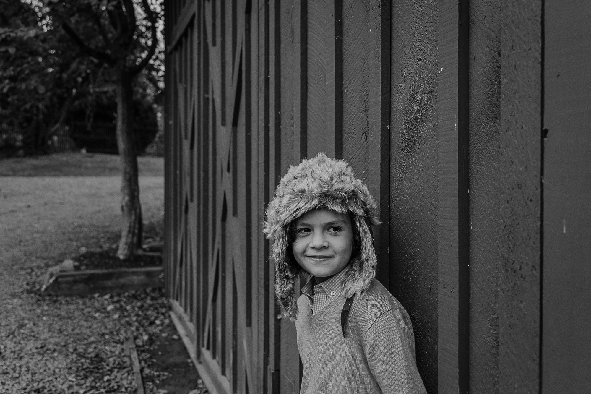 026-middleburg__va_family_photography.jpg