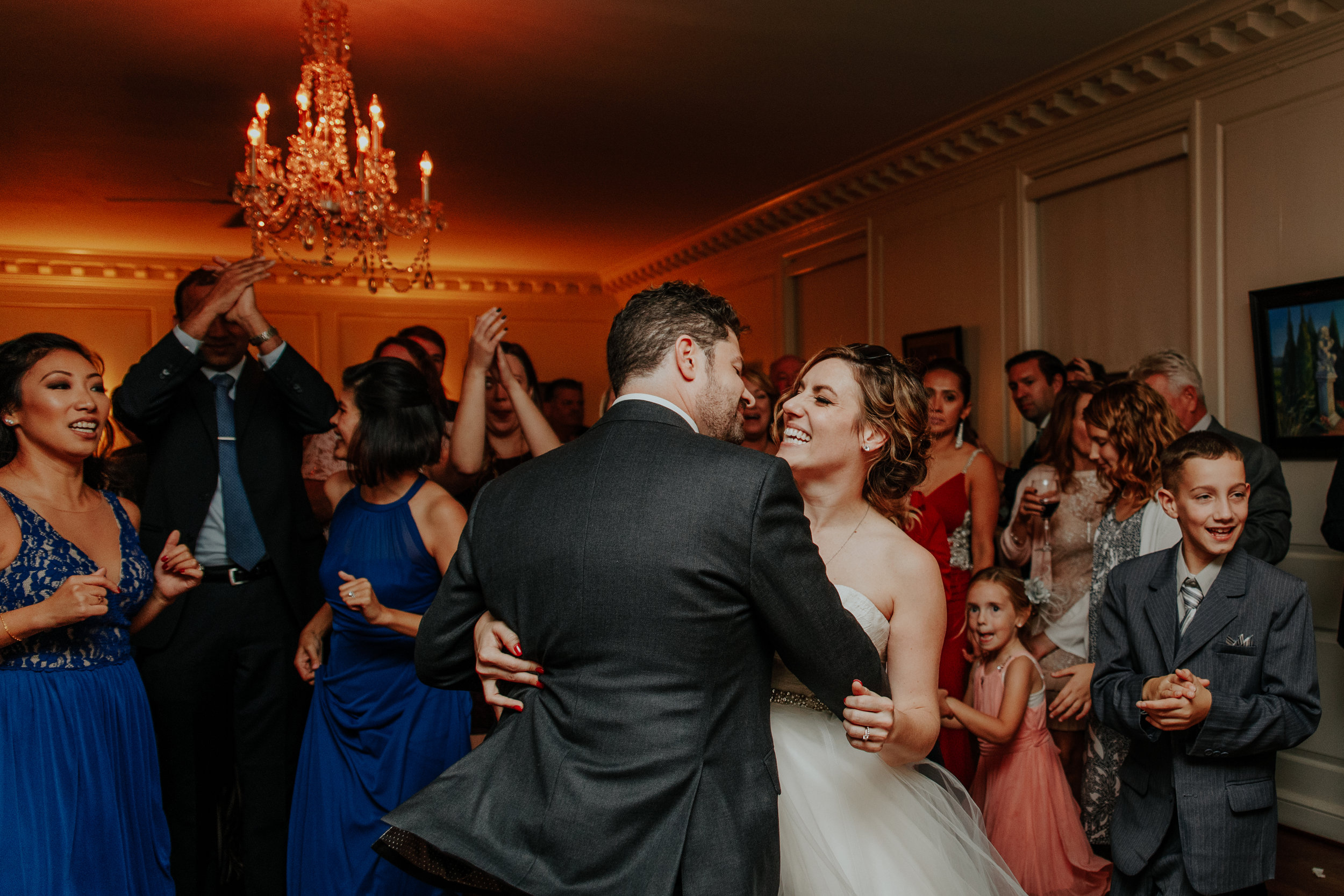 riverfarm_wedding_americanhorticulture.jpg