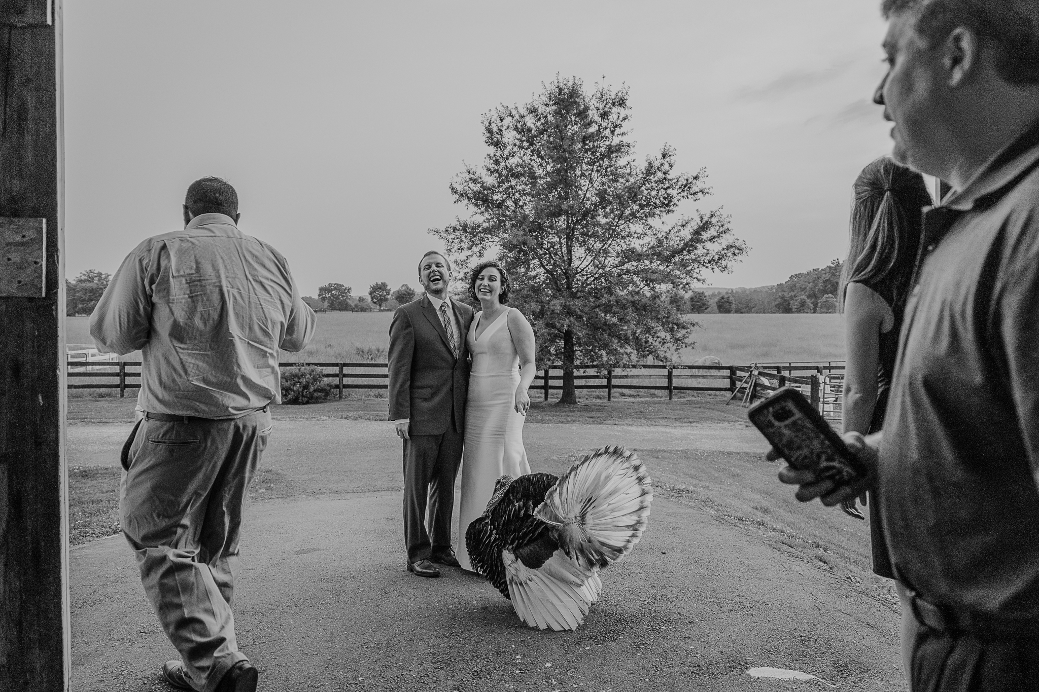 darcy_troutman_photography (9 of 12).jpg
