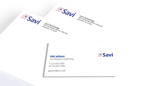 Savi_stationery.jpg