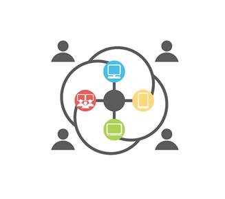 Avistar ConnectWare_Logo.jpg