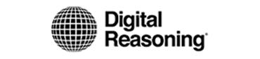 1-DigitalReasoning_ss.png
