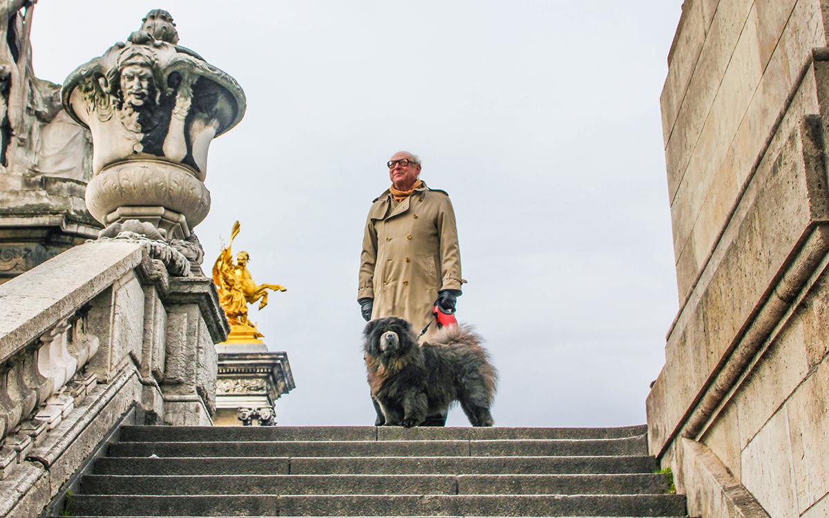 13.Parisian.Mattaway.jpg