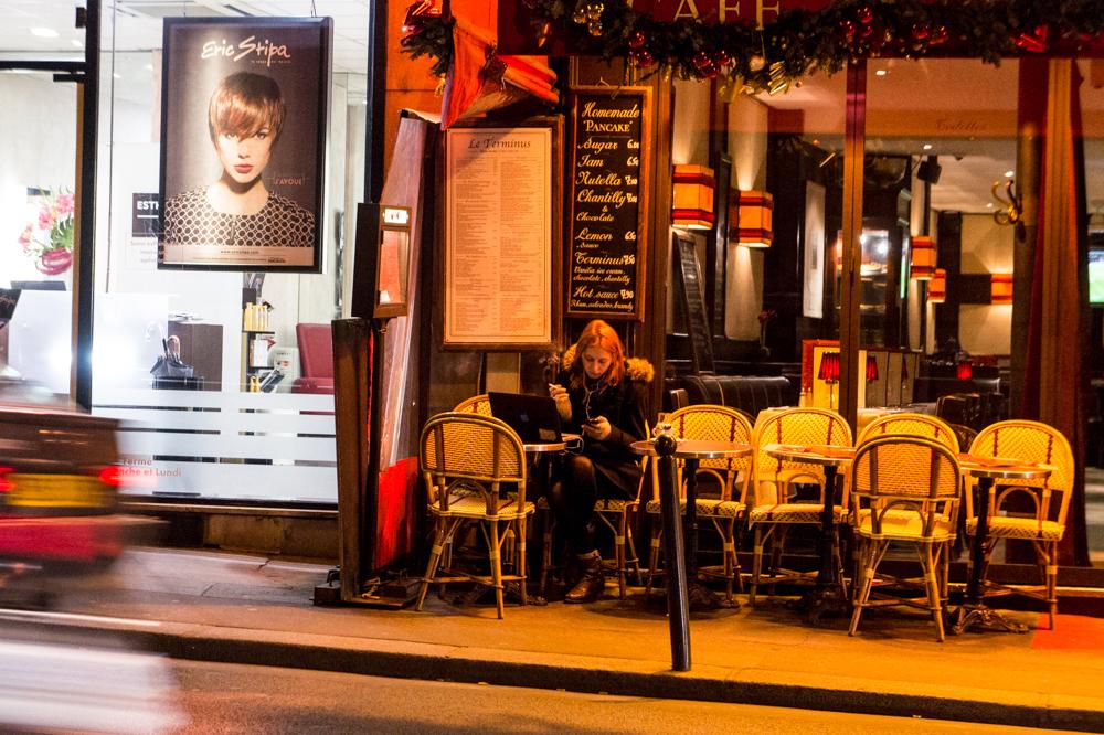 7.Cafe.D.Kim.jpg