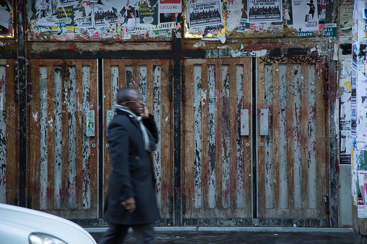 16.StreetSceneZheng.jpg