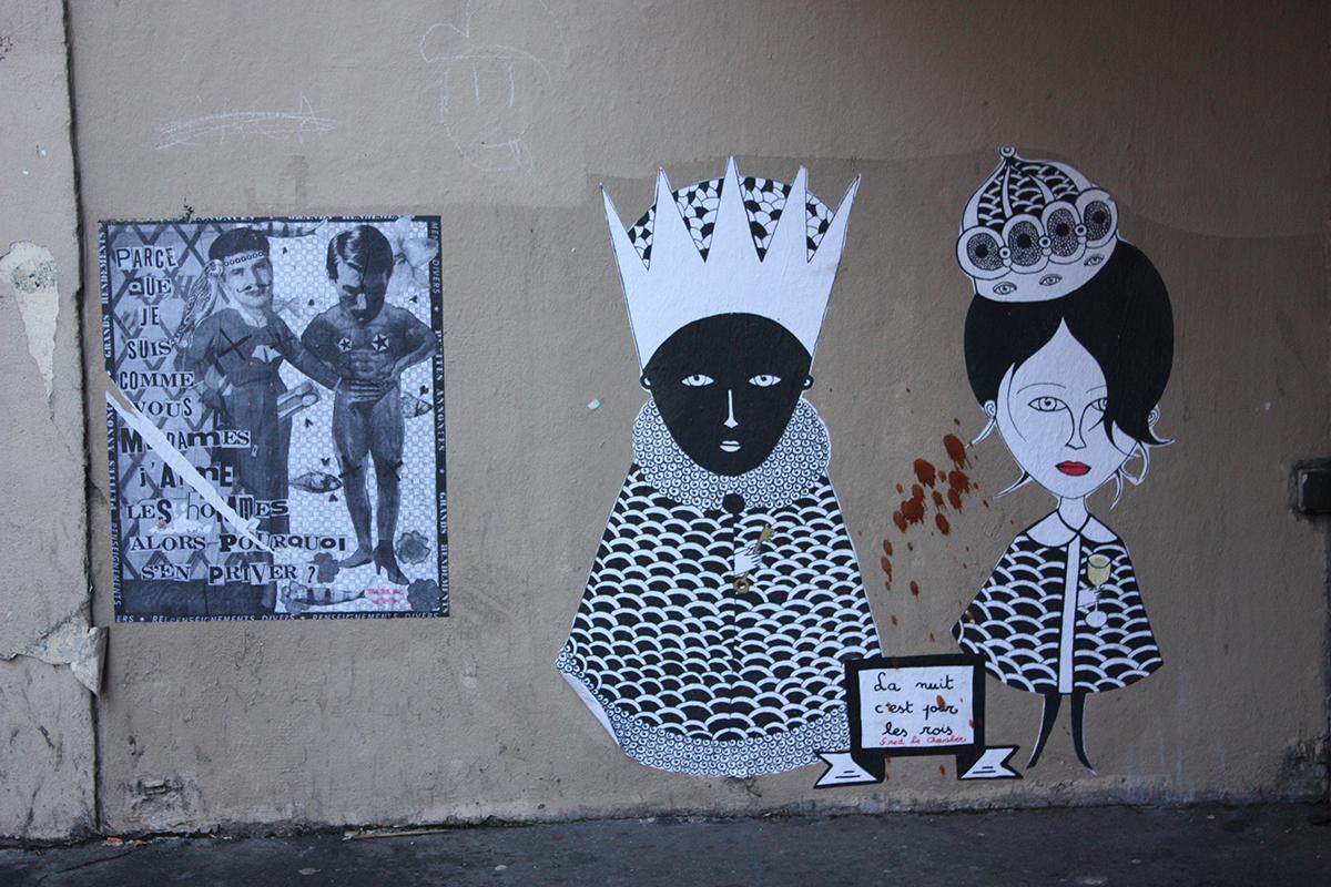 17.ParisStreetArt.7767.jpg