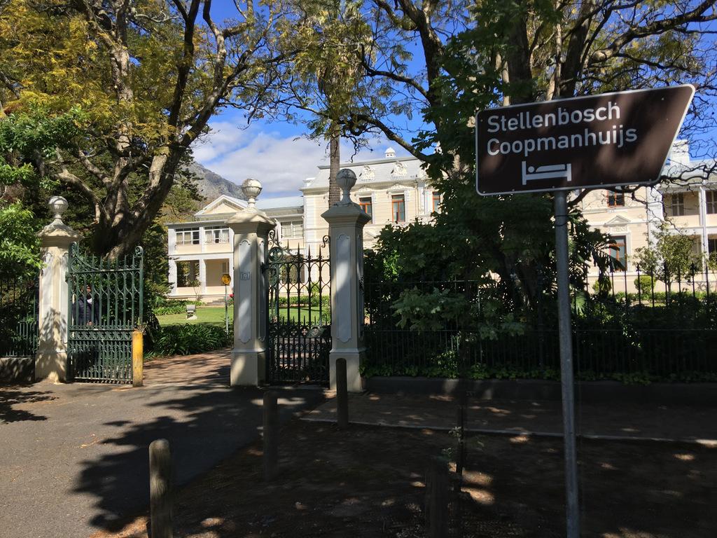 Stellenbosch University Sep 30, 2016, 2-27 PM (1).jpg