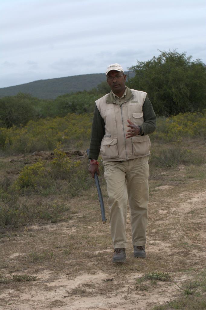 Senior guide Moni Munien (1).jpg