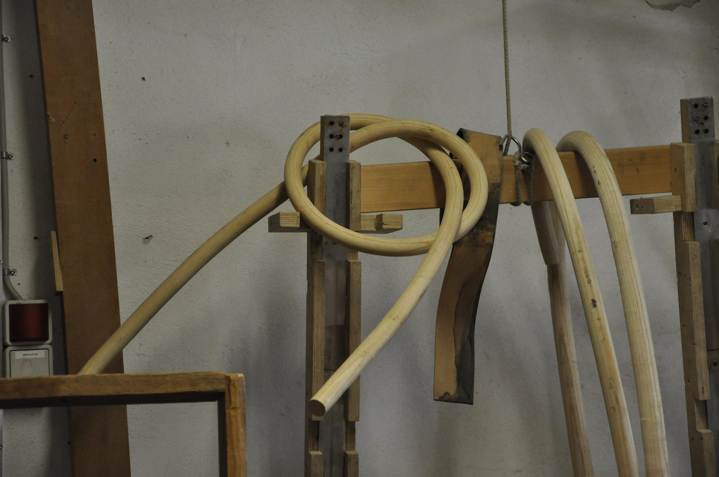 steam bending.JPG