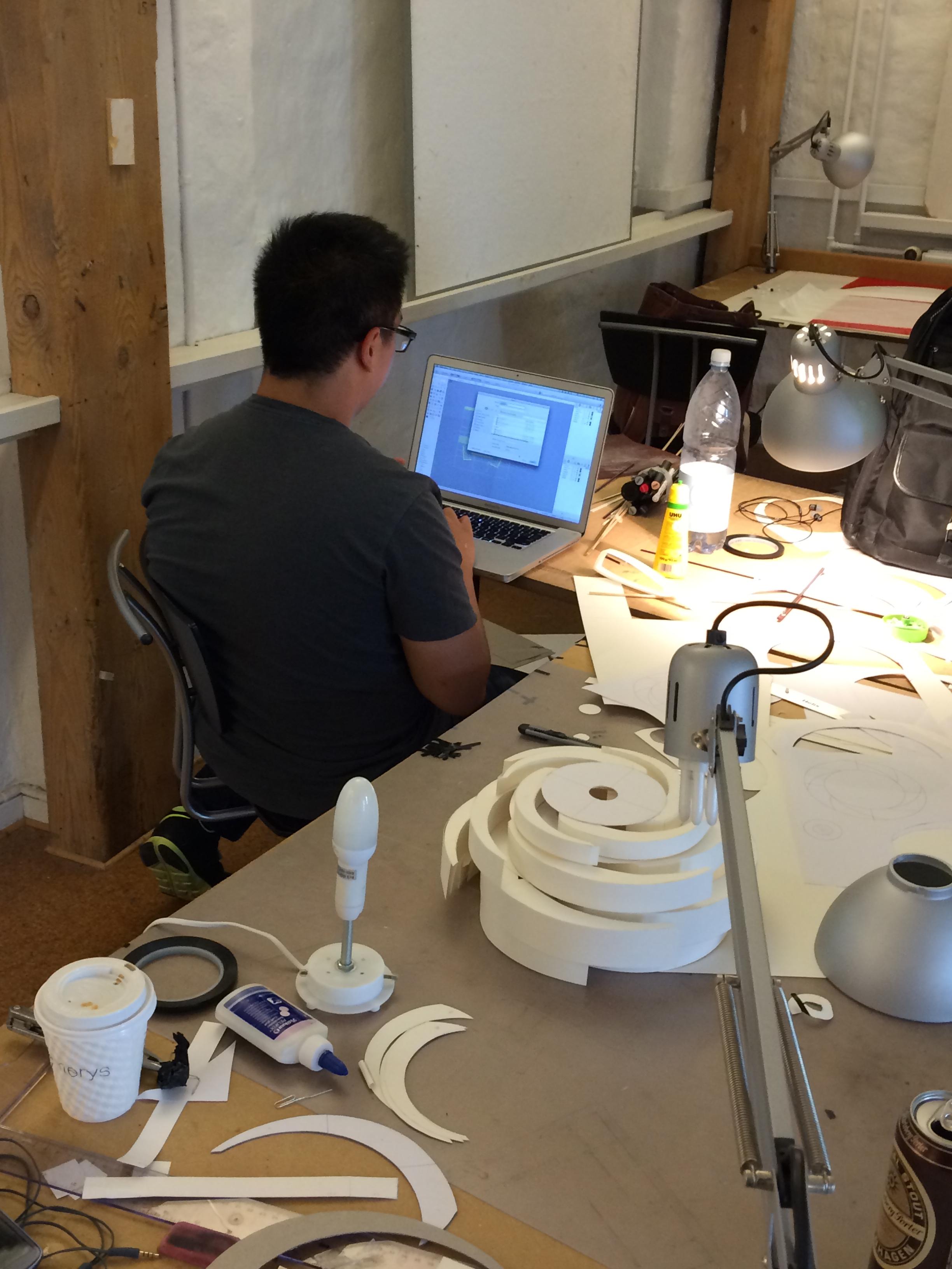 risd student working.jpg