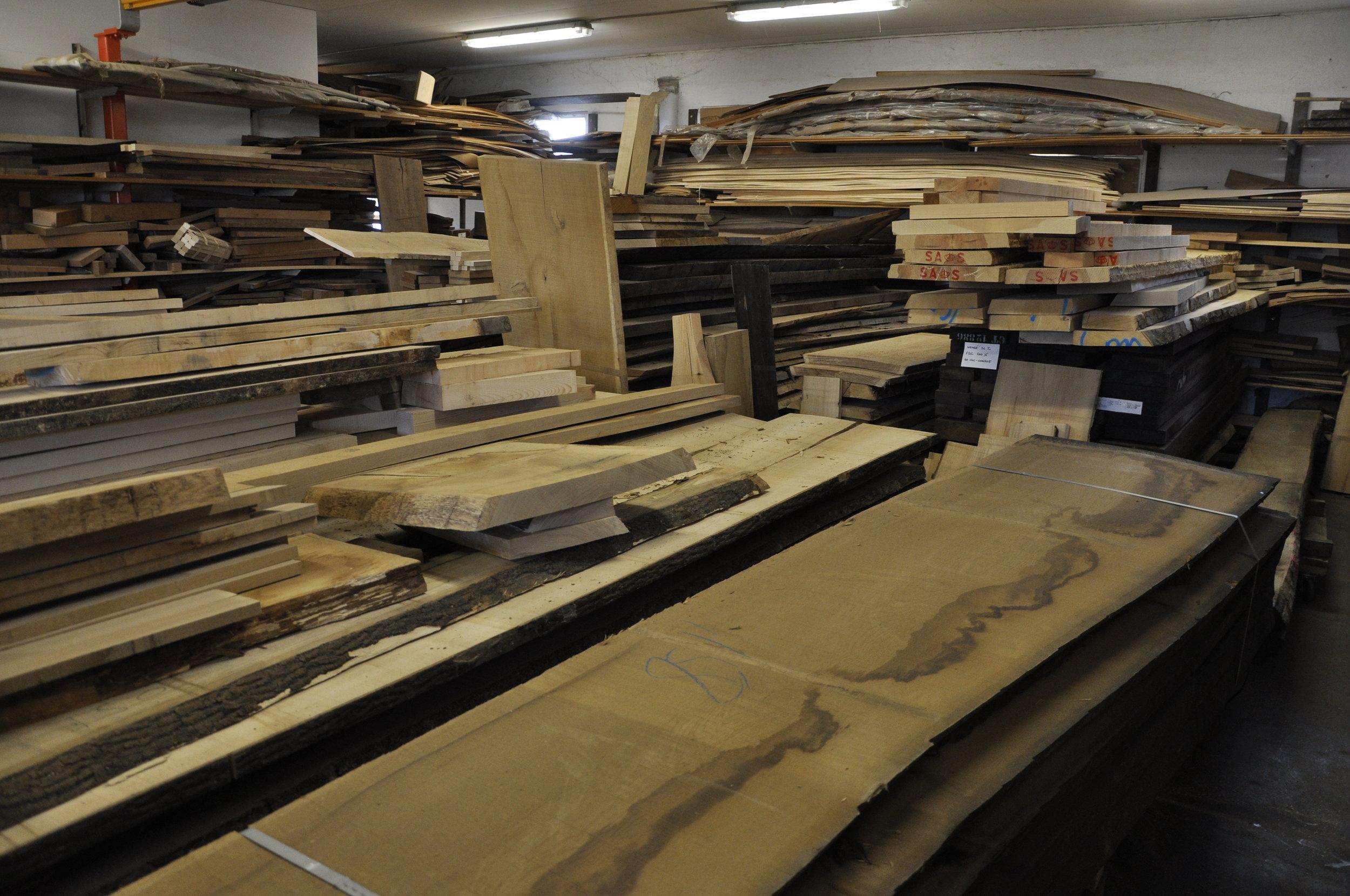 PP Moller wood.JPG