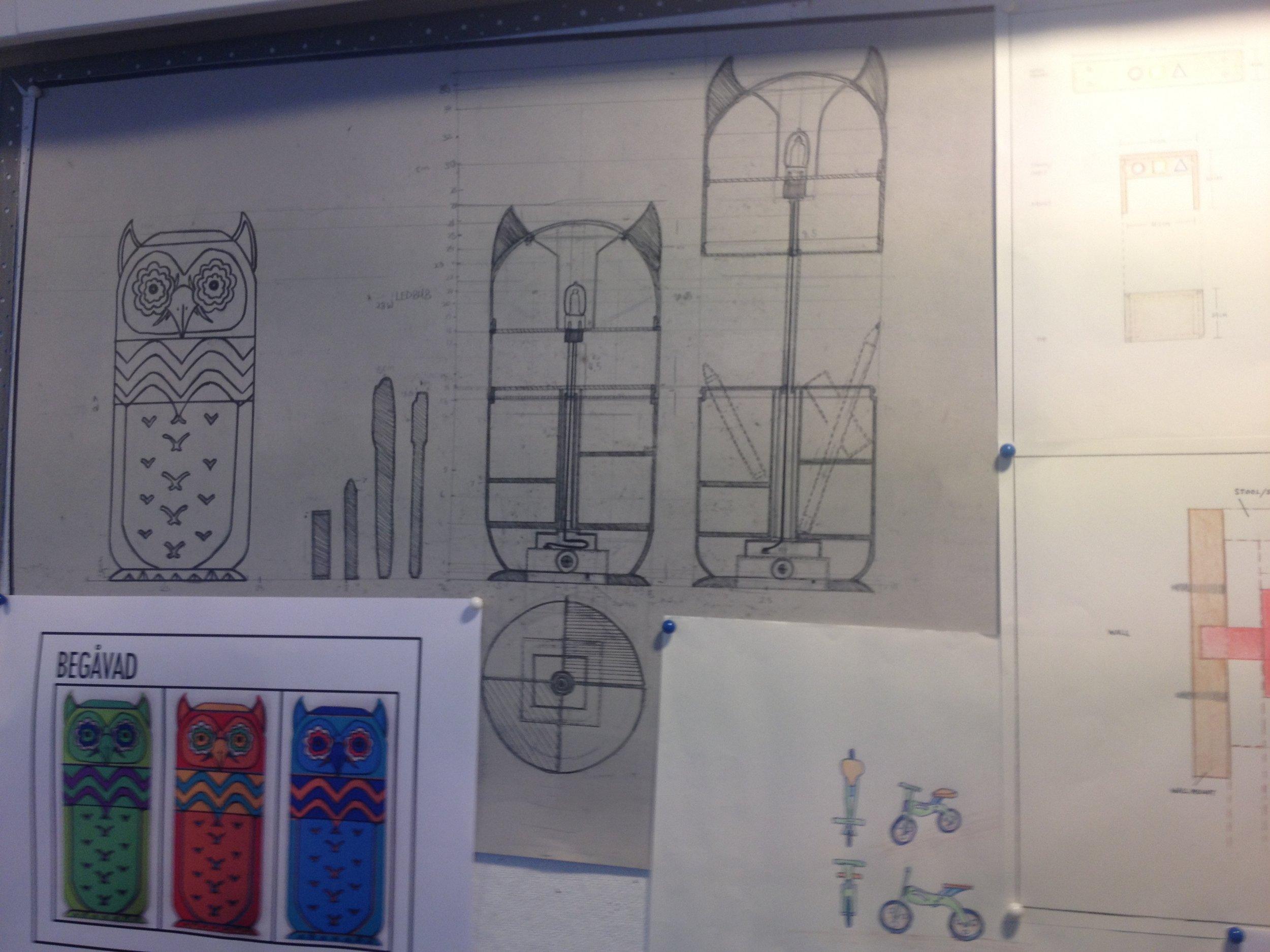 ikea-begavad schematics.JPG