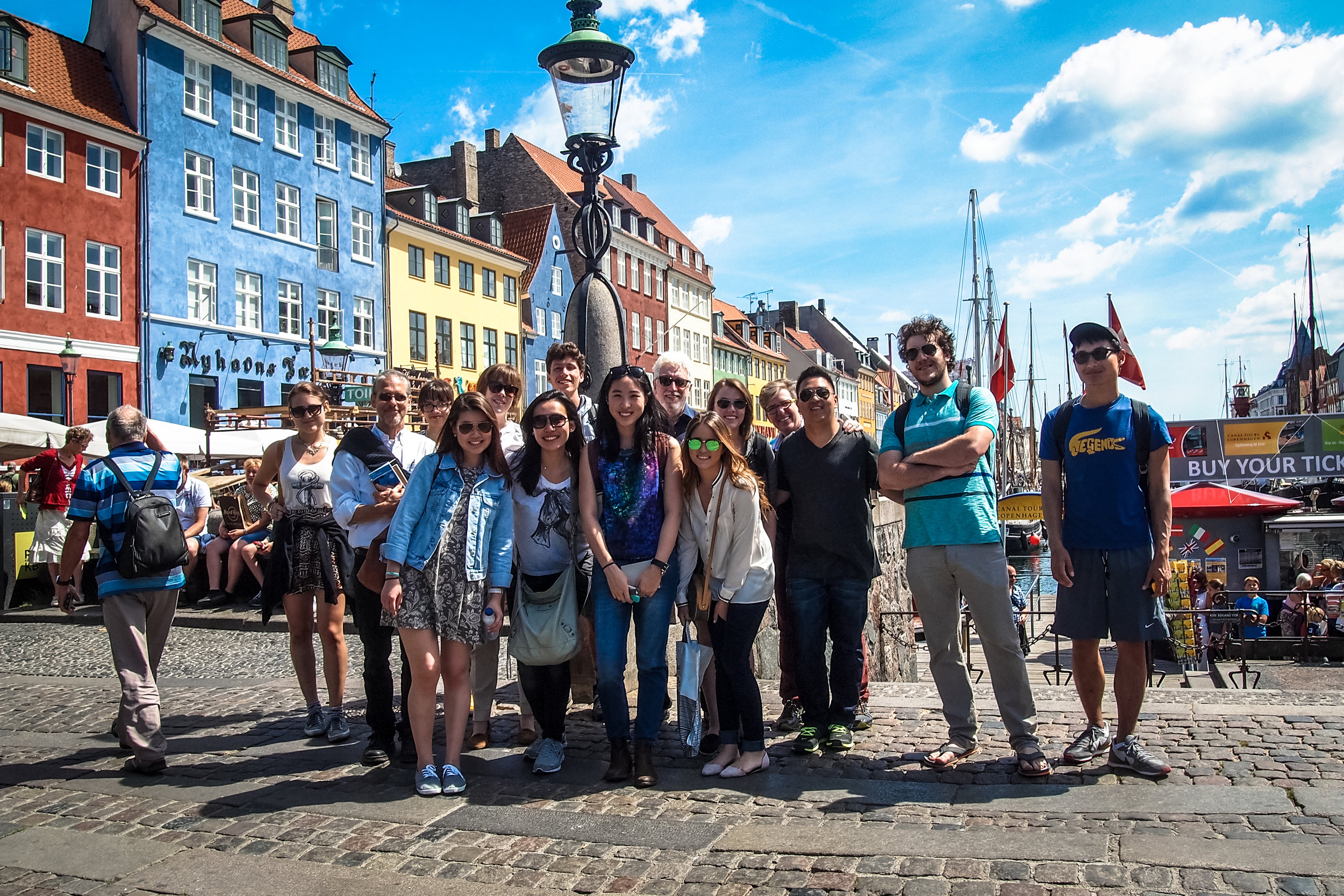 Group photo in DK from Sarah Hadianti.jpg