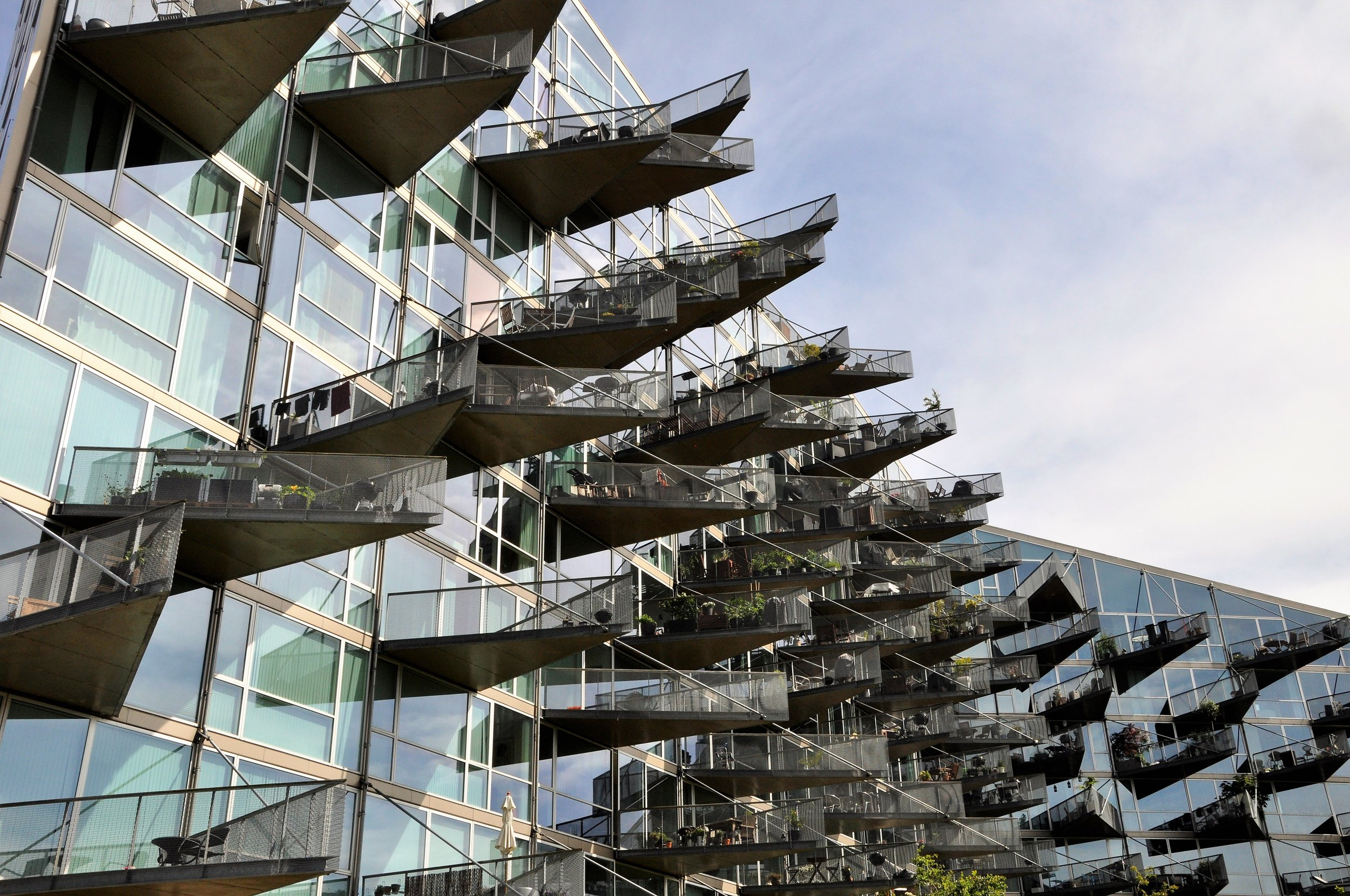 dramatic balconies on ørstads Boulevard.jpg
