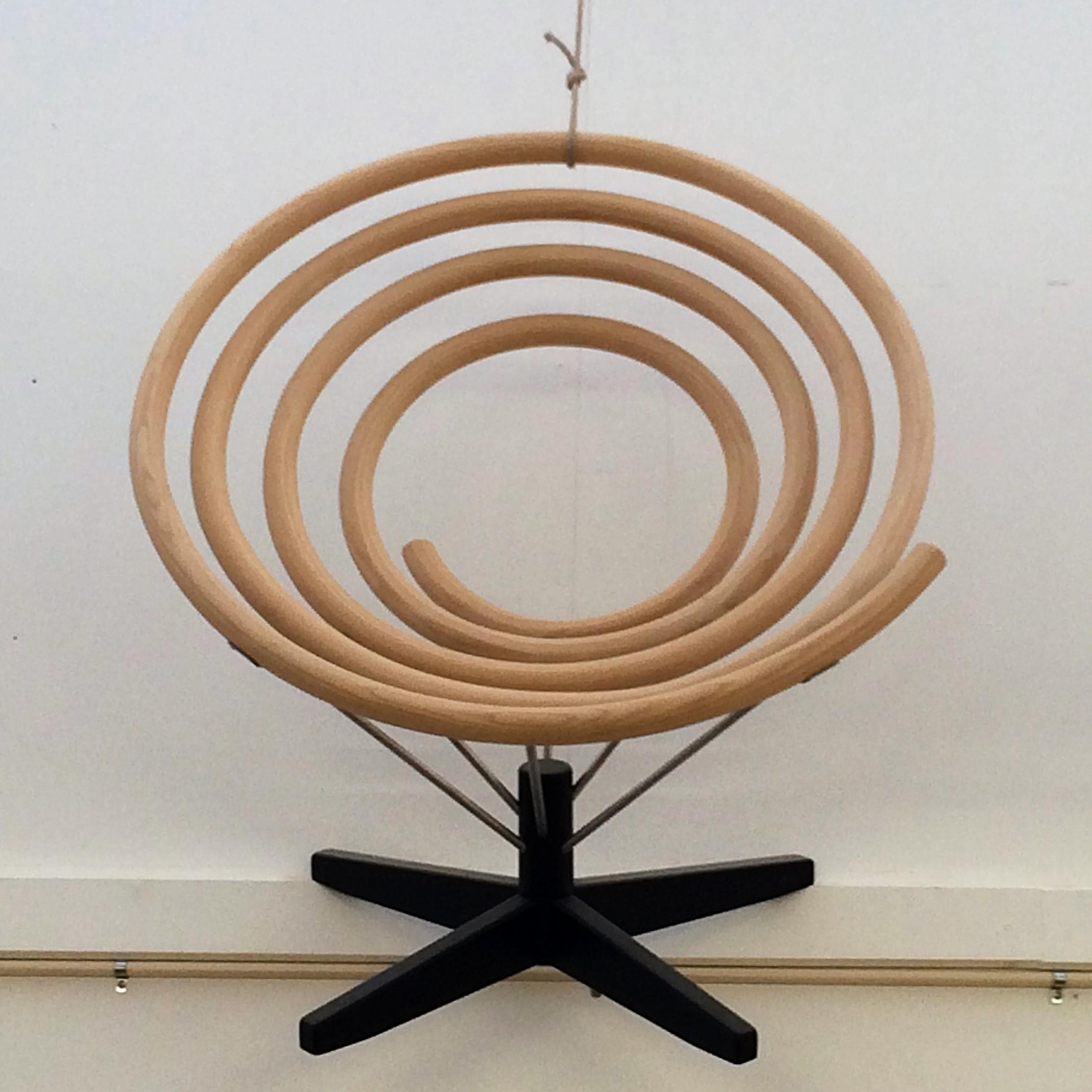 experimental chair.jpg