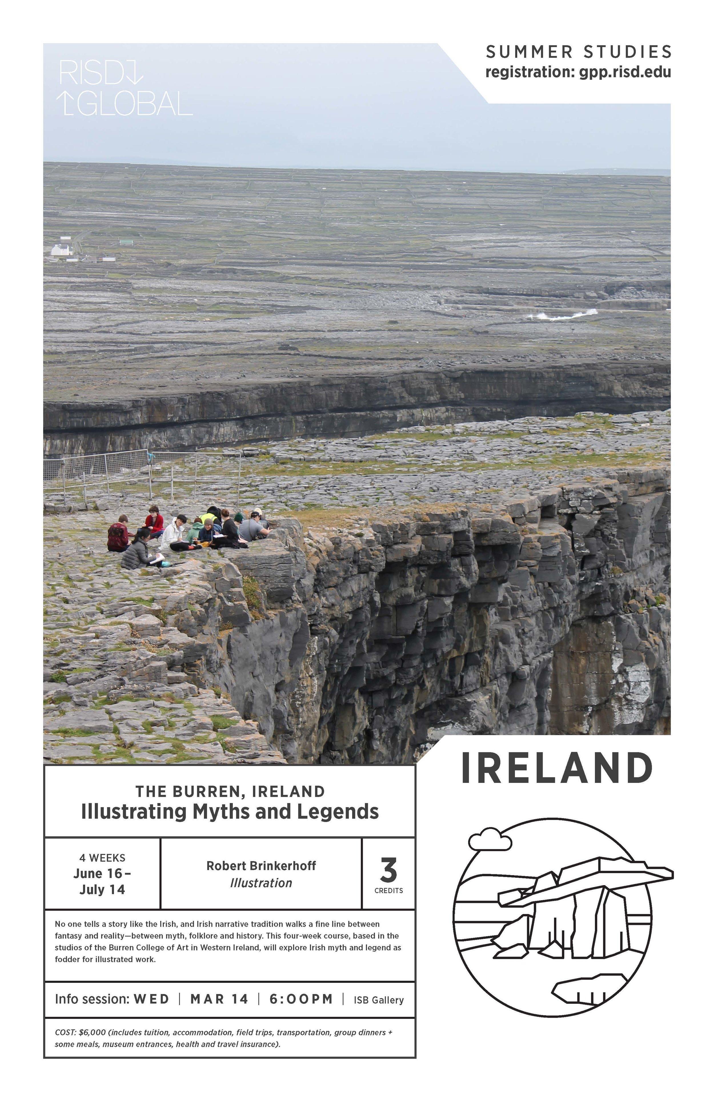 GSS18 - Ireland - Infosession 3.jpg