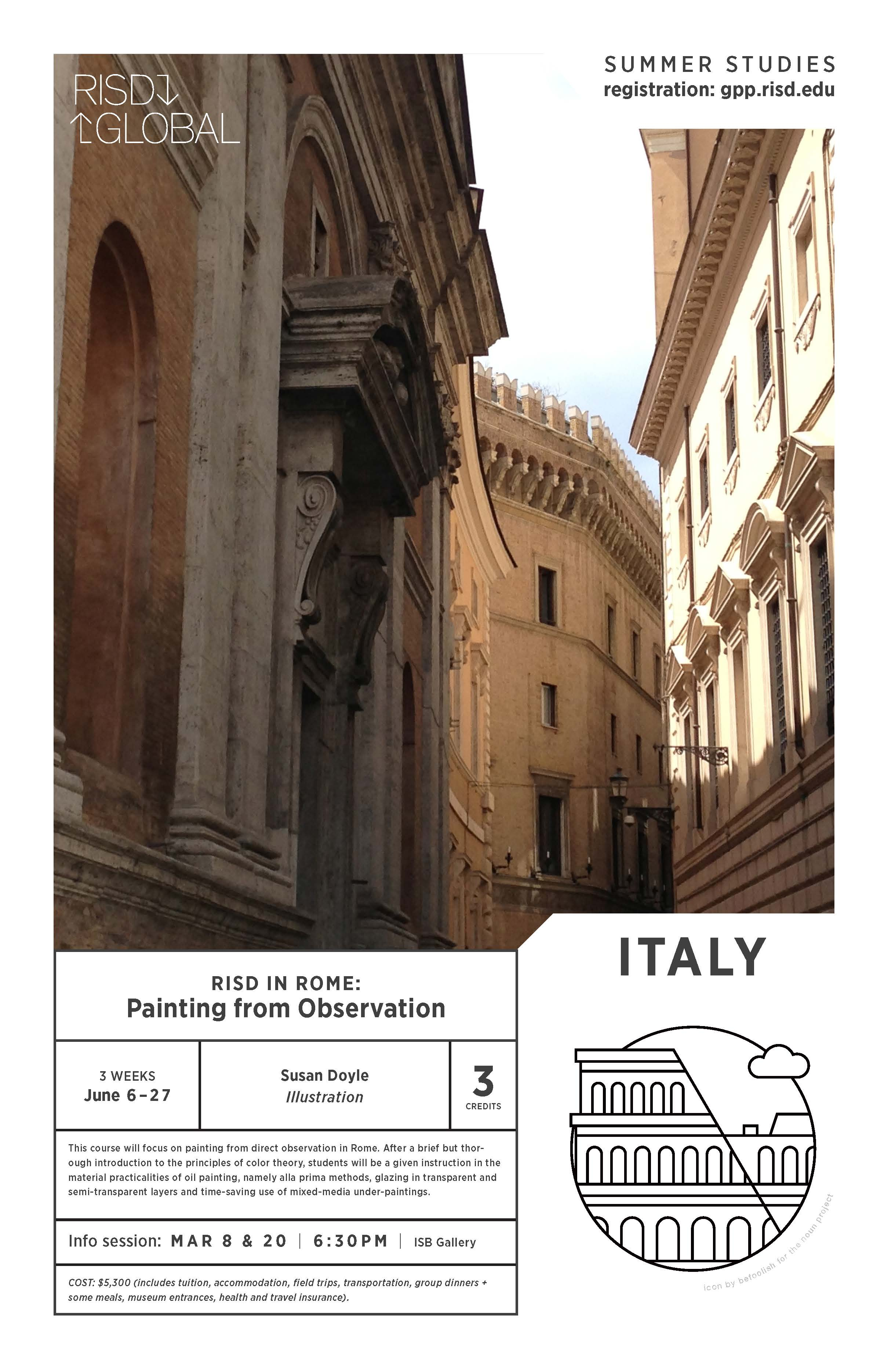 GSS18 - Rome - Doyle - Infosession 3.jpg