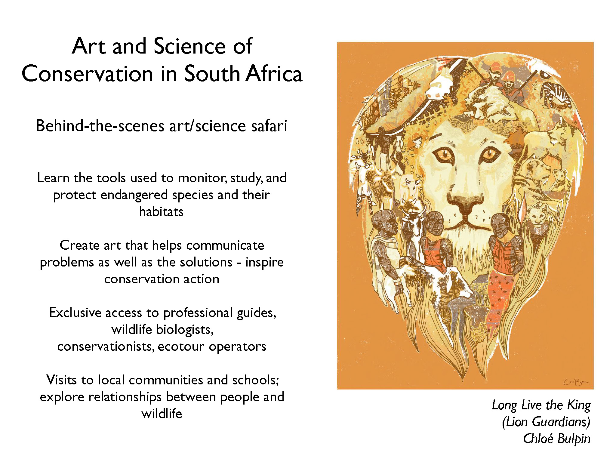 5 slides ABOUT South Africa Art+Sci Safari info session_Page_1.jpg