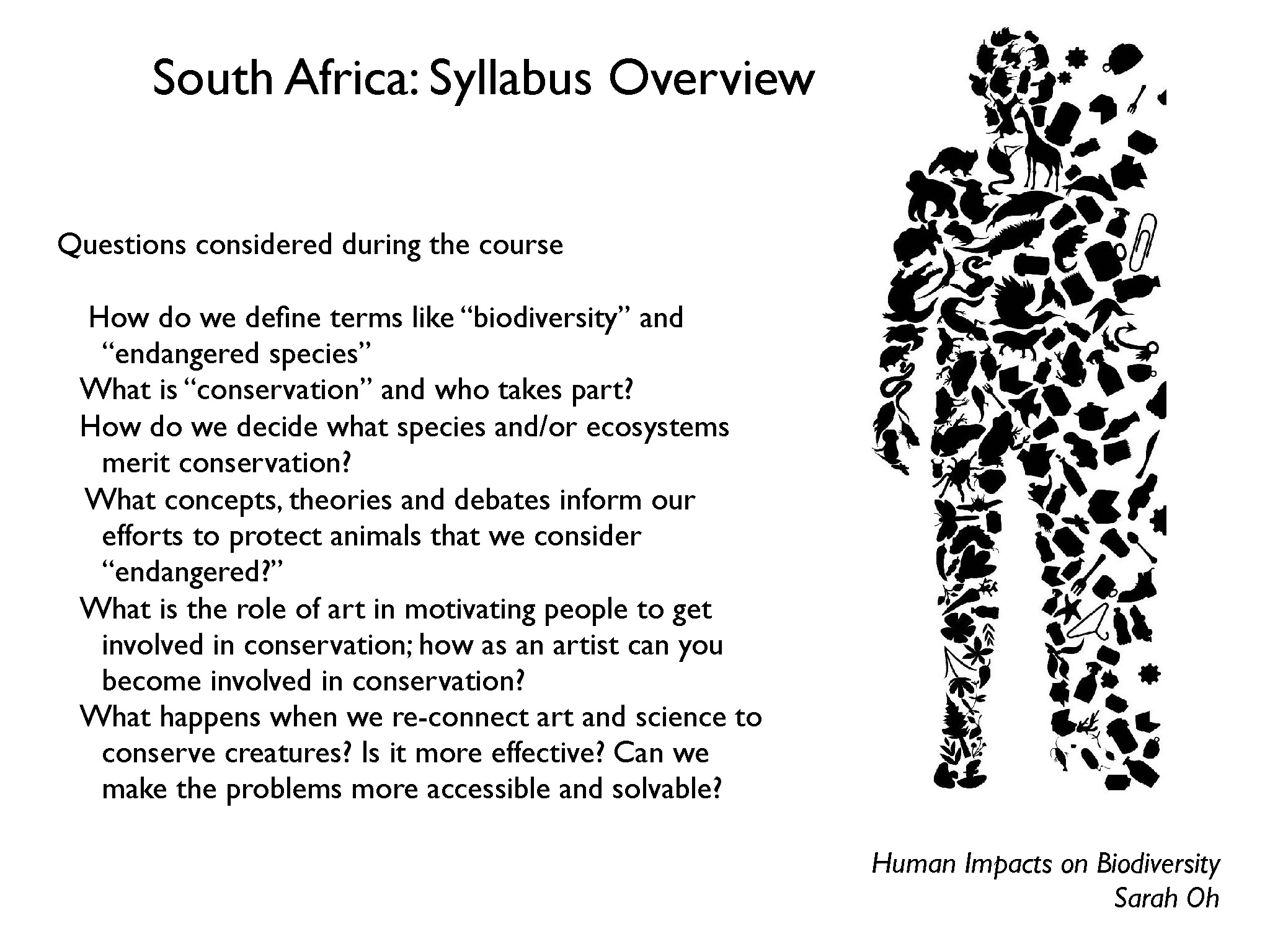5 slides ABOUT South Africa Art+Sci Safari info session_Page_3.jpg