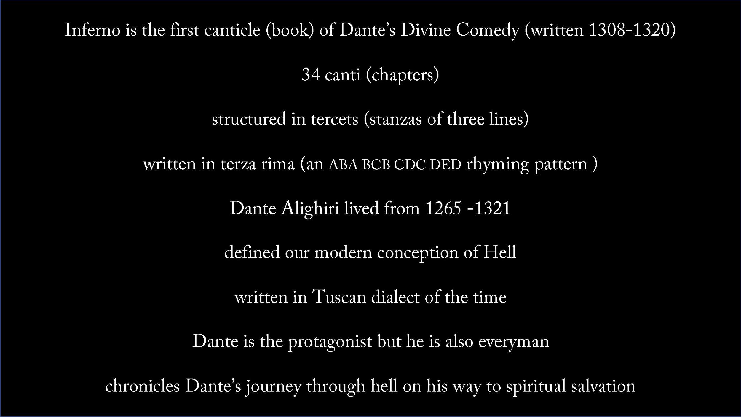 Illustrating Dante's Inferno_Infosession_Full Program_Page_03.jpg