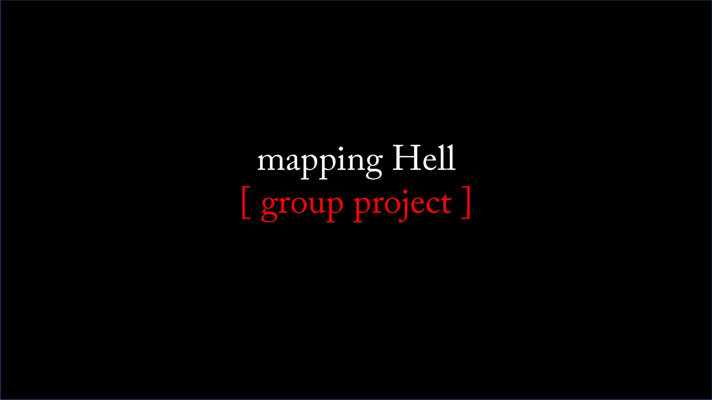 Illustrating Dante's Inferno_Infosession_Full Program_Page_33.jpg