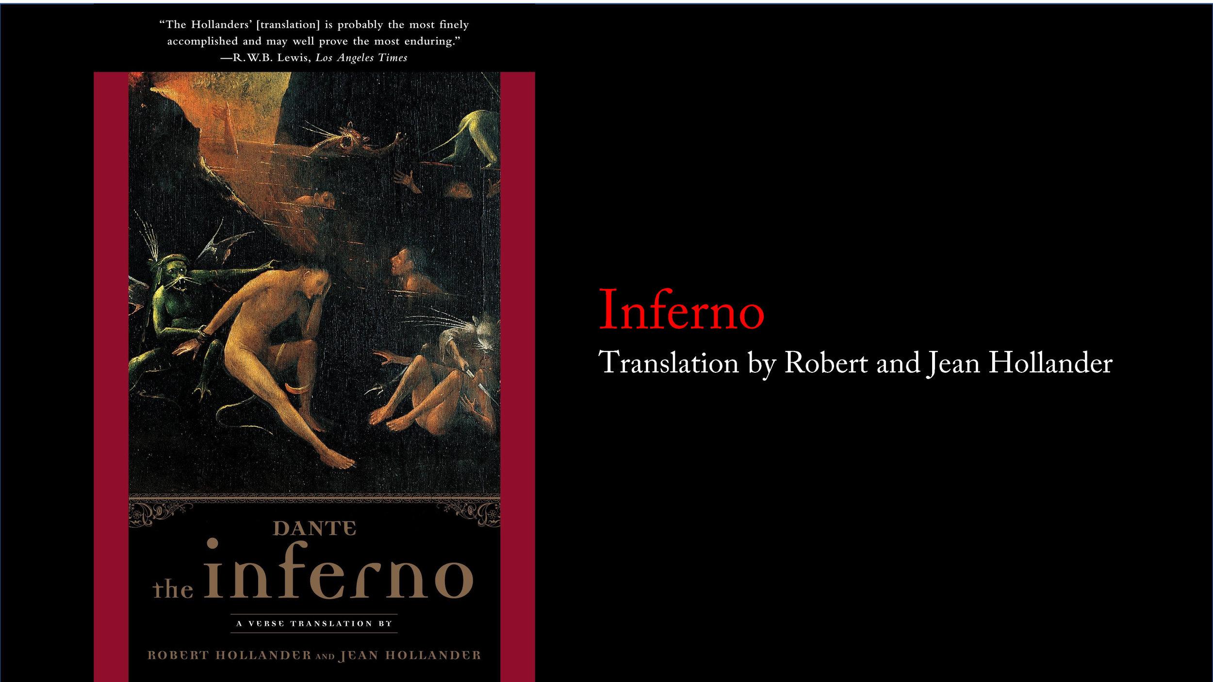 Illustrating Dante's Inferno_Infosession_Full Program_Page_32.jpg