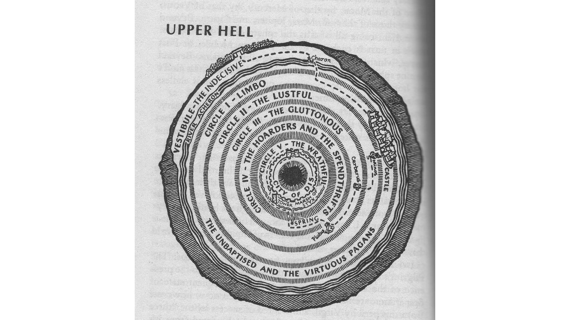 Illustrating Dante's Inferno_Infosession_Full Program_Page_35.jpg