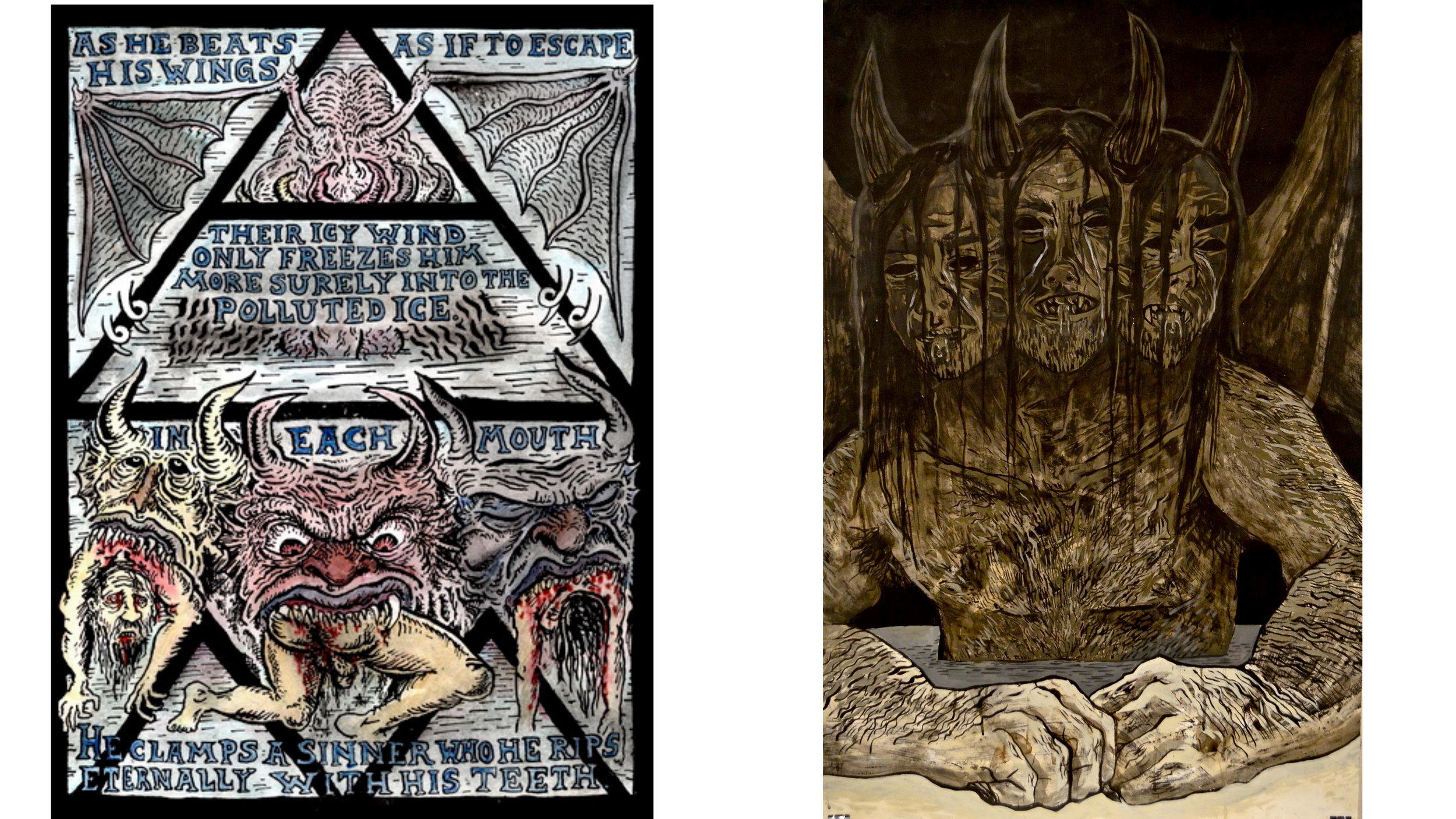 Illustrating Dante's Inferno_Infosession_Full Program_Page_48.jpg