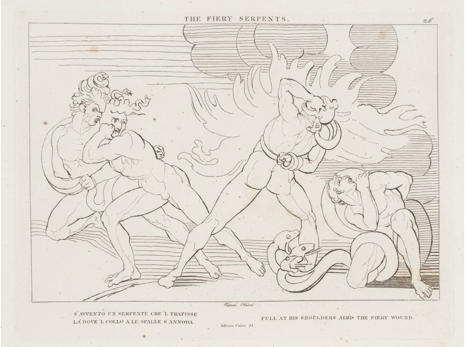 Illustrating Dante's Inferno_Infosession_Full Program_Page_27.jpg
