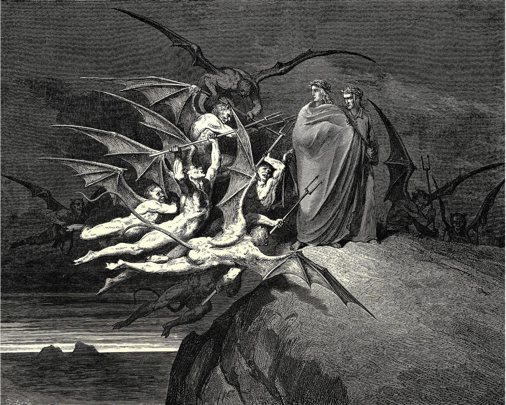 Illustrating Dante's Inferno_Infosession_Full Program_Page_28.jpg