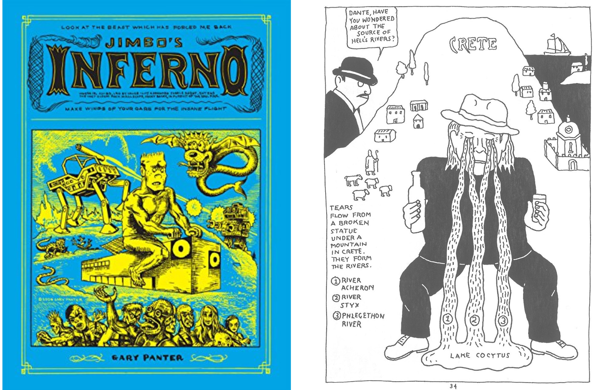 Illustrating Dante's Inferno_Infosession_Full Program_Page_30.jpg