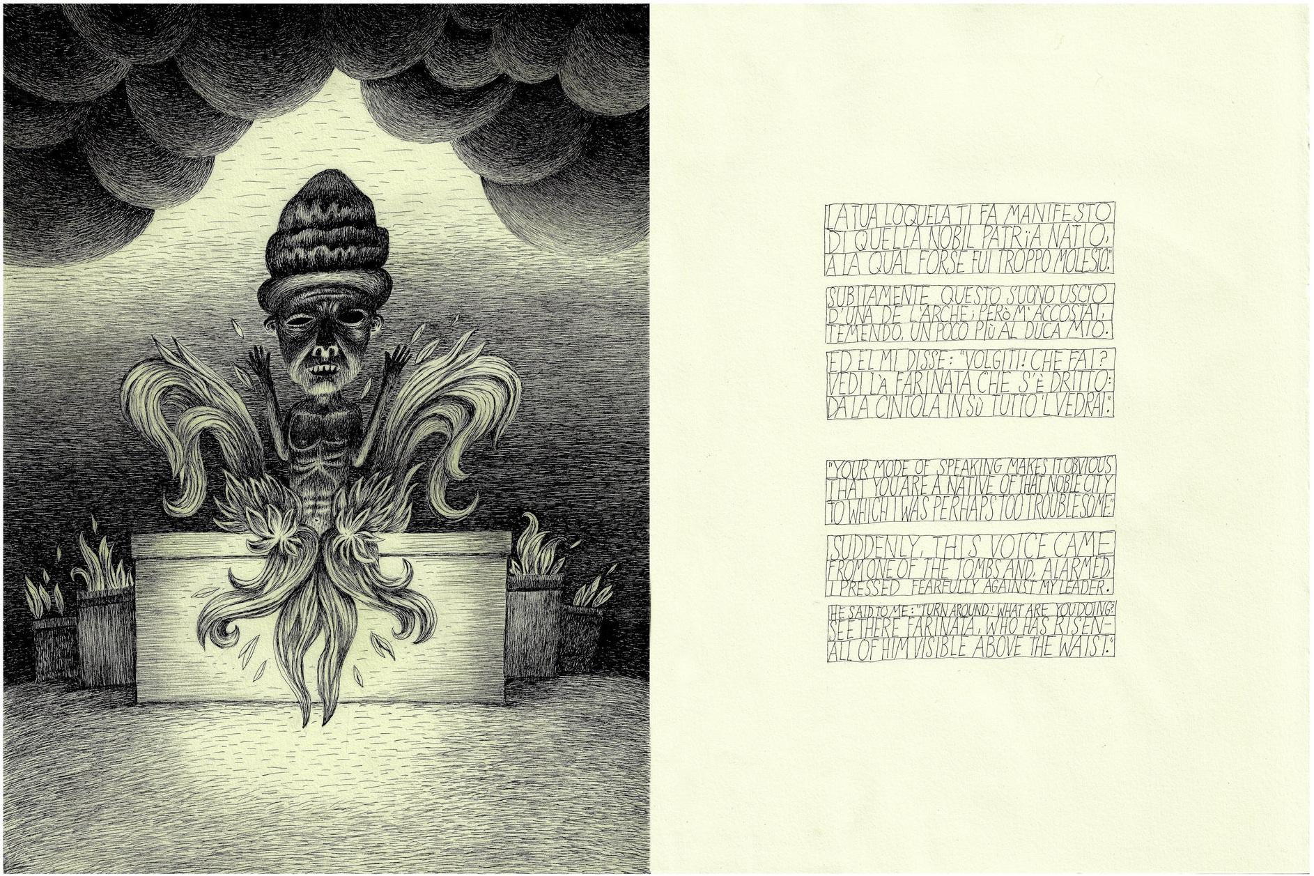 Illustrating Dante's Inferno_Infosession_Full Program_Page_42.jpg