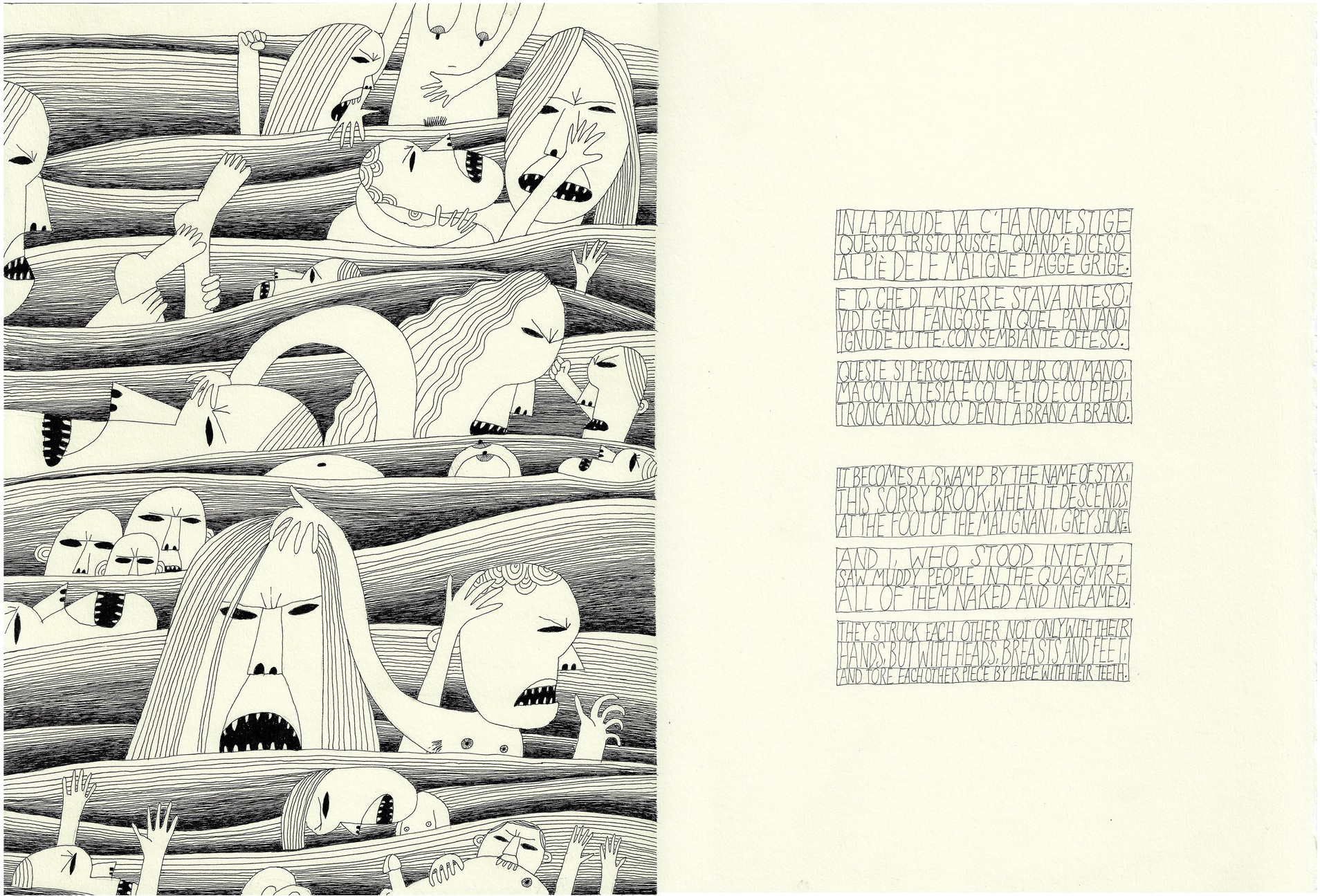 Illustrating Dante's Inferno_Infosession_Full Program_Page_43.jpg