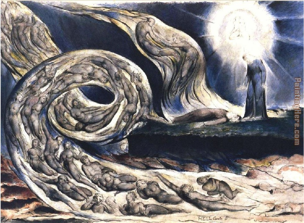 Illustrating Dante's Inferno_Infosession_Full Program_Page_26.jpg