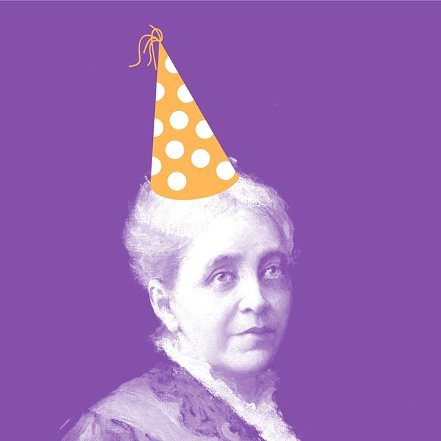 In honor of its entrepreneurial founders and rich legacy, @risd1877 will celebrate Founders Day in March with a series of events and service activities that reflect and carry forward the institution's mission. Follow along over the next month as we celebrate!⁣ .⁣ #RISDFoundersDay #RISDgives #RISDserves