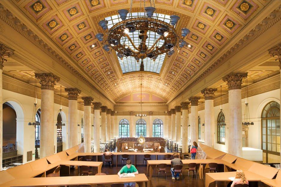 IN-Exch_Fleet Library.jpg