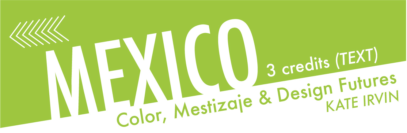 wintersession 2020_Mexico3.jpg