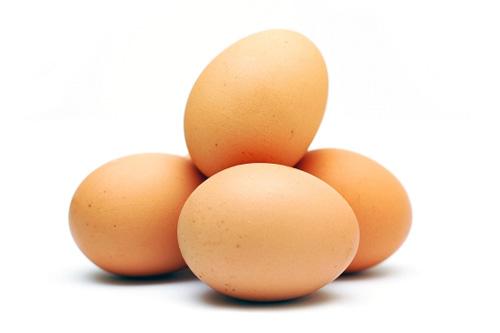 Vajíčka Nezdravé Zdravé?