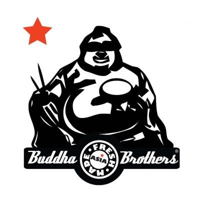 Buddha Brothers Bratislava