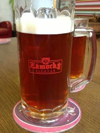 zamocky-pivovar.jpg